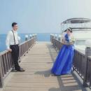 am-bridal-photography_nea-asa_19