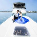 am-bridal-photography_nea-asa_27