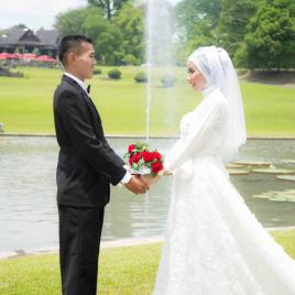 am-bridal-photography_tiwi-basri_1