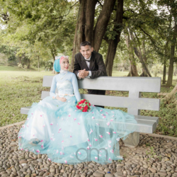am-bridal-photography_tiwi-basri_14