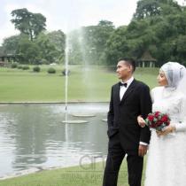 am-bridal-photography_tiwi-basri_6